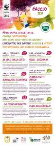 FACCIOio_web