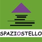 Logo Spaziostello_def