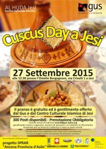 cuscus day definitva (1)