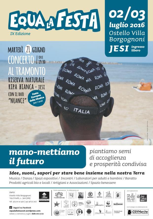 Manifesto 1 ok_01