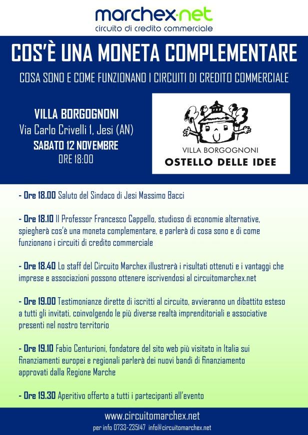 evento-villa-borgognoni-stampa-50-copie-page-0
